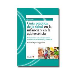 Guía práctica de la salud en la infancia y la adolescencia