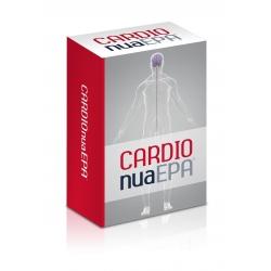 CardioNuaEPA