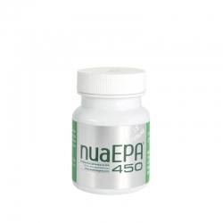 NuaEPA 450 de regalo